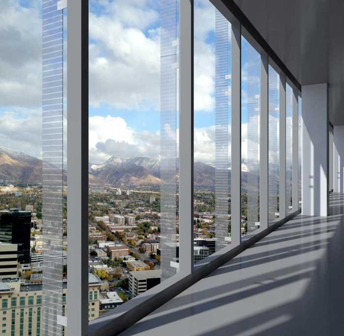 Környezetbarát ablaktisztító vízkőoldó ajtókra ablakokra ablaktisztítás