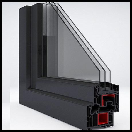 színes ablakok budapest ablak beépítés nyílászáró beépítés