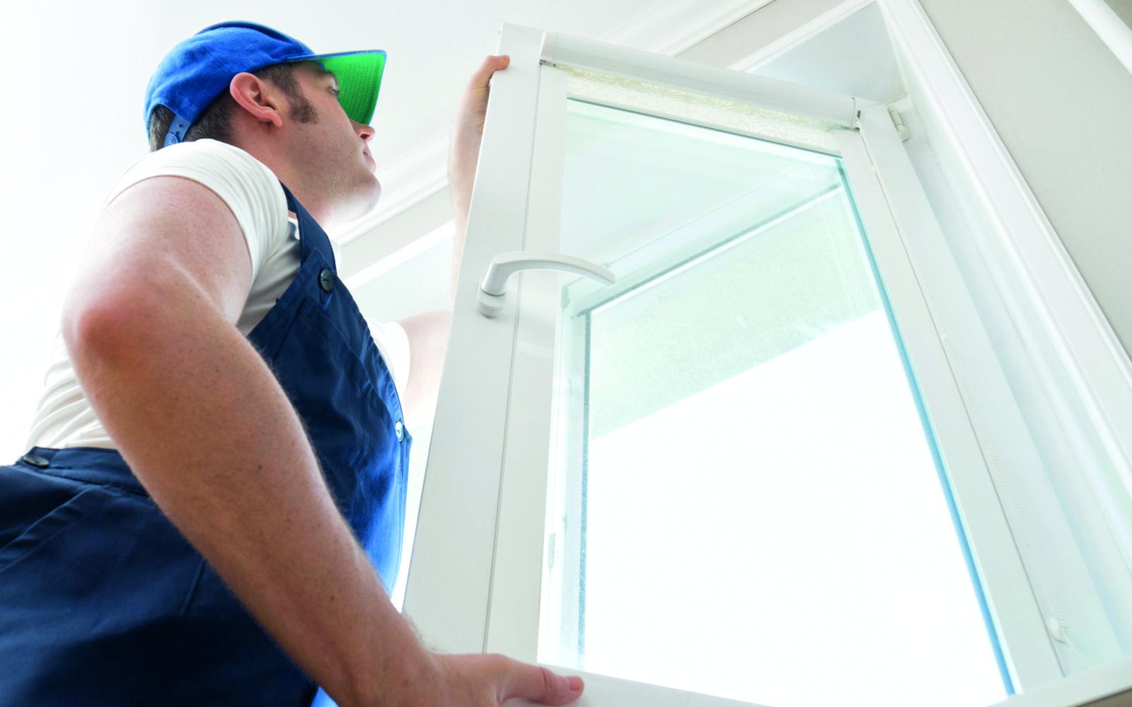 ablakbudapest ablakcsere plusz ablak beépítése