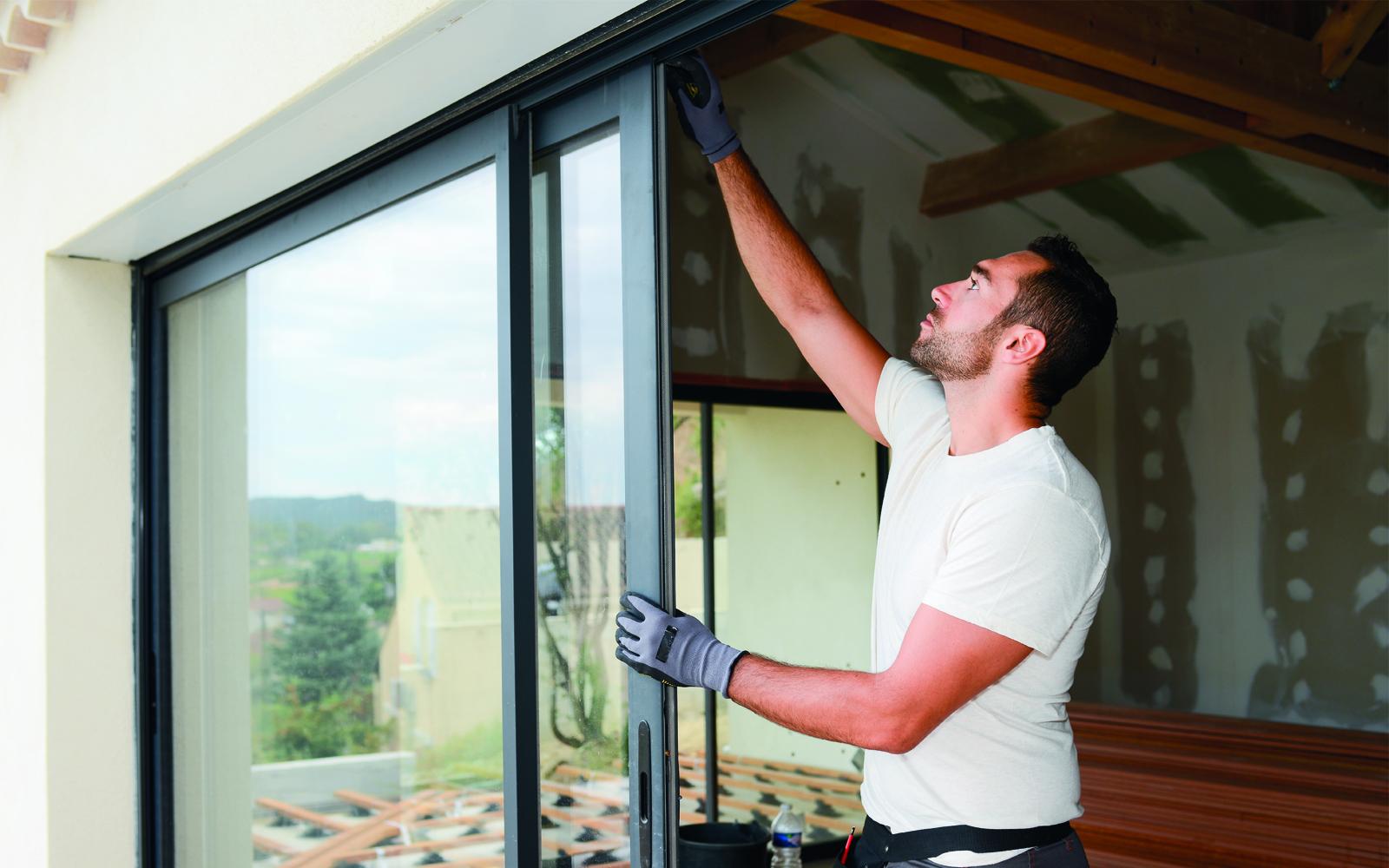 ablakcsere munkafolyamata ablakbudapest ablakcsere plusz ablak beépítése