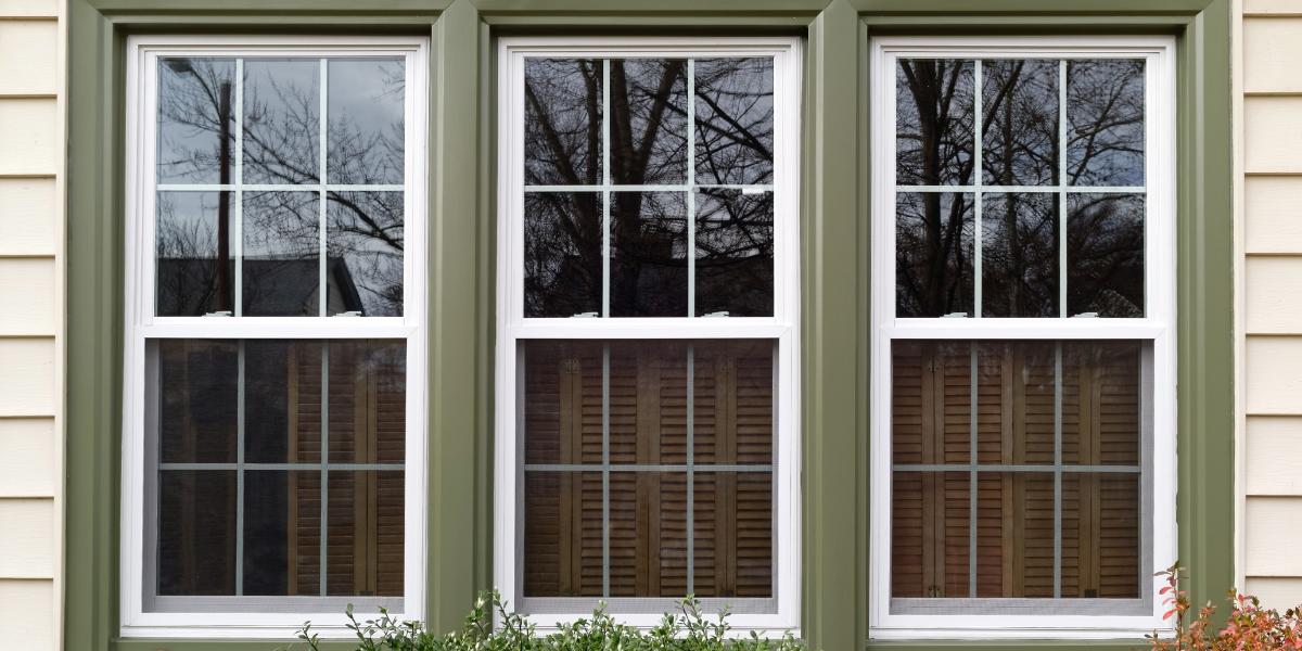 ablakcsere nyílászáró csere folyamata beépítése